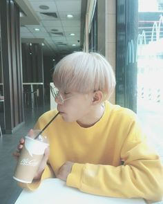 Boyfriend look Stell Yellow Aesthetic Korean Entertainment Companies, Beautiful Nature Wallpaper, Feeling Lonely, Your Boyfriend, Male Face, Super Junior, Boy Bands, Boy Groups, Cute Pictures