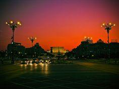 Bucharest - my home town. Bucharest, Seattle Skyline, City, Travel, Beautiful, Home, Viajes, Cities, Trips
