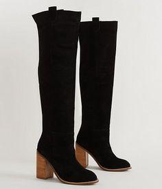 Kelsi Dagger Harmanos Boot - Women's Shoes | Buckle
