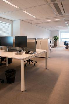 Portfolio, Corner Desk, Interior Design, Furniture, Home Decor, Interior Design Studio, Decoration Home, Corner Table, Interior Designing