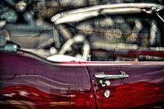 Mustang II by Julien  on 500px