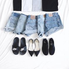 CHLOE | HOLLYWOOD @chloehollywood What I woreIt's...Instagram photo | Websta (Webstagram)