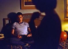 taken steven spielberg emily bergl | Desmond Harrington, Steven Spielbergs Taken (5)