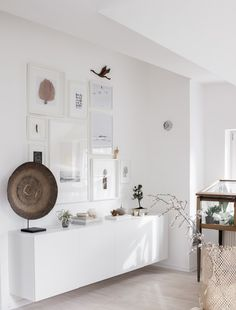 bedroom makeover heimatbaum.com-3