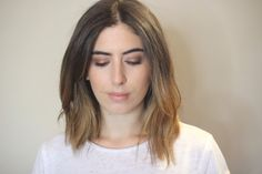 Lily Pebbles: LIGHTER FOR SUMMER