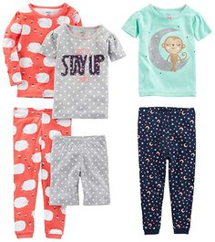 79ff5ed9a 22 Best Pjs + lounge wear 4 the girls images