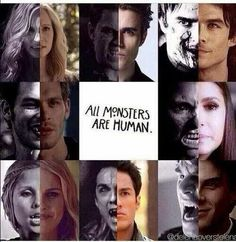 Find images and videos about the vampire diaries, tvd and Nina Dobrev on We Heart It - the app to get lost in what you love. Vampire Diaries Memes, Vampire Diaries Damon, Vampire Diaries The Originals, Citations Vampire Diaries, Vampire Diaries Poster, Vampire Daries, Vampire Diaries Wallpaper, Stefan Vampire, Damon And Stefan