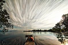 Print featuring the photograph Summer Time... Lapse by Matt Molloy