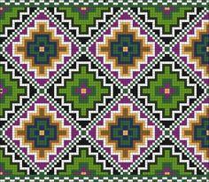 Cross Stitch Pillow, Cross Stitch Alphabet, Cross Stitch Embroidery, Tapestry Crochet Patterns, Lace Patterns, Beading Patterns, Cross Stitch Designs, Cross Stitch Patterns, Mochila Crochet