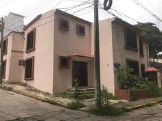 Casa en renta Florida, Villahermosa, Tabasco, México $16,000 MX17-DL9231