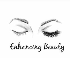 8 Steps To Achieve Perfect Eye Makeup – Makeup Mastery - make up room studio Lash Quotes, Makeup Quotes, Best Lashes, Fake Lashes, False Eyelashes, Rodan Fields Lash Boost, Eyelash Logo, Eyelash Quote, Eyelash Extensions Styles