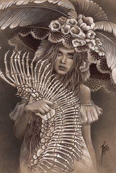 Art-of-Tehani-Farr-