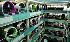 bbc north - Buscar con Google