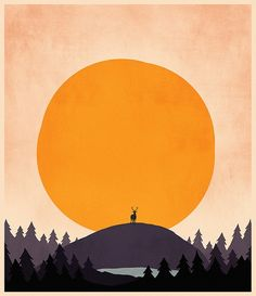 Pikaland: The Illustrated Life - 여백/레이아웃/색상