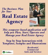 The Business Plan for Your Real Estate Agency! Create the documents and spreadsheets you need to manage your real estate agency. Real Estate Business, Real Estate Agency, Business Planning, Marketing, How To Plan, Real Estate Office, Shop Plans