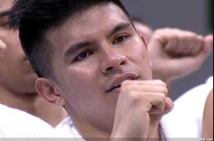 """Filipino basketball player Kiefer Ravena apologized to those affected by the photo scandal that circulate on social media over the weekend. """"Whatever conversation I entertained, I made a mistake in doing so. I'm really sorry for what happened. It's something I really regret doing. It messed up a lot of people's lives, not just mine. Kasi mas nahihiya ako dun sa mga naabala kong tao more than anything else,"""" Ravena said. The 23-year-old son of former PBA star Bong Ravena and volleyball…"""