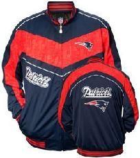 NFL New England Patriots Fiber Reactive Beach Towel $17.41 | Fan ...