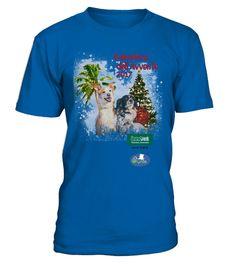 # Calendario dell'Avvento Innovet .      Acquistando la T-shirt del Calendario dell'Avvento Innovet 2017 sostieni l'attività dei volontari che operano nei canili e gattili italiani a favore di cani e gatti in difficoltà.Come funziona?  Per ogni maglietta venduta dal 1/12 al 15/01, Innovet devolverà l'importo di 10,87 euro a Gaia. Tutte le T-shirt verranno stampate e spedite entro fine gennaio 2018.Gaia Animali & Ambiente una onlus che si occupa di cani e gatti sfortunati. Promuove…