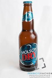 Molson Dry - Probably one of the only Molson products I enjoy. Billard Bar, List Of Beers, Beer Tasting, You Are Awesome, Beer Bottle, Brewing, Drinking, Culture, Products