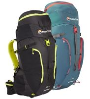 4d9df9f44b4 66 Best Bags   Rucksacks images