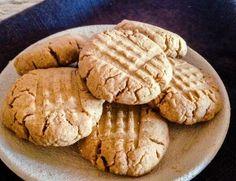 PBcookies-1-4a