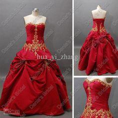 Ginny's Yule Ball Dress