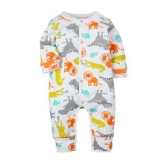 Newborn Baby Boys Rompers Sleeveless Cotton Jumpsuit,The I Love Chocolate Fest Bodysuit Autumn Pajamas
