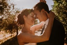 Fotografo di Matrimonio a Bologna