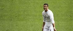 Cristiano Ronaldo continua insuperável na Europa