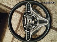 Πωλείται τιμόνι honda civic 2006-2011 - € 70 EUR - Car.gr