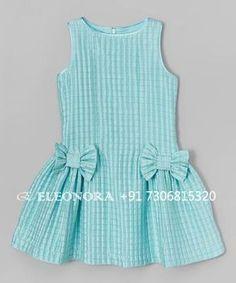 Baby Mädchen Outfitsfashionaccessories Fashioninfluencer - Diy Crafts - maallure