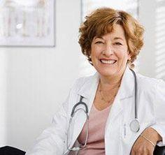 Lekarka ujawnia: Przewodnik po chrapaniu