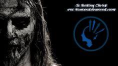 Οι Rotting Christ στο HumanAdvanced σε μια κουβέντα διαφορετική από τις άλλες!!!