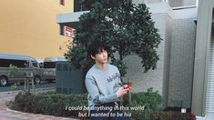 doyoung ⓒminevith Fake Quotes, Mood Quotes, Aesthetic Words, Kpop Aesthetic, Grunge Quotes, Korean Phrases, Pop Art Wallpaper, Deep Questions, Nct Doyoung