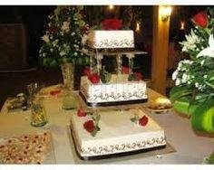 Resultado de imagen para pasteles para 15 anos de 15 pisos