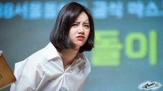 Lee Hyeri, Girl Day, Kpop Girls, Girl Group, Chips, Moon, Actresses, The Moon, Female Actresses