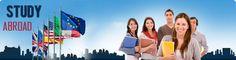 Study Abroad Contact Sowrya consultancy   www.sowrya.com