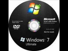 coolwaremax webcammax v7.7.1.2 i upload by roland737