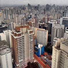 Bom Dia Selva De Pedras  #swag #street #streetart #urban #urbanwalls #urbanart #wall #wallporn #graffitiigers #stencilart #art #graffiti #artwork #amazing #street #colorful #f4f #sp #follow #city #saopaulo #brasil #cute #cool #photooftheday #streetphotography #love #style #all_shots #jardins by gustavo_peres1