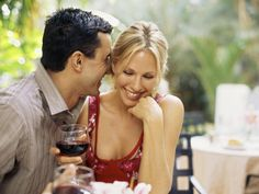 7 Traits Men Find MOST Attractive in Women... Love expert Laurel House breaks it down for us.