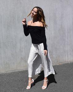 FRIEND IN FASHION by Jasmin Howell | A Fashion & Travel Blog: BEC & BRIDGE X INHABIT