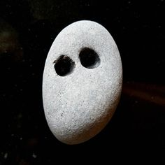 Unusual shaped natural beach stone with naturally made holes. These hag stones are meant to bring good luck. Lucky stones straight from an Irish beach of East Cork. You can see the size of the rock by hand comparison in the picture. Artist Supplies, Diy Supplies, Garden Supplies, Irish Beach, Hag Stones, Lucky Stone, Beach Stones, The Rock, My Etsy Shop