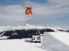 Znalezione obrazy dla zapytania Snowboard Snowboard, Mount Everest, Mountains, Nature, Travel, Viajes, Traveling, Nature Illustration, Off Grid