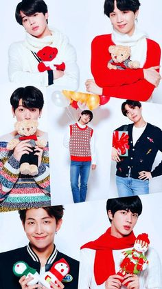 This is an omegaverse story about BTS. Here you will find a lot of dr … everything # Of Everything # amreading # books # wattpad