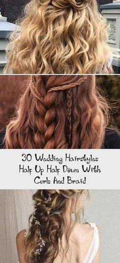Pina Henne-Ei-Diät für Haare