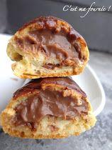 C'est ma fournée !: Vous ne raterez plus jamais votre caramel au beurre salé...