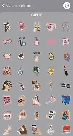 Instagram Blog, Instagram Emoji, Instagram Editing Apps, Iphone Instagram, Instagram Frame, Instagram And Snapchat, Instagram Story Ideas, Instagram Quotes, Photographie Indie