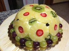 zuccotto alla frutta3