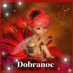 Good Night, Good Morning, Disney Characters, Fictional Characters, Disney Princess, Anime, Emoji, Costumes, Frases