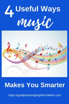 Science shows that involvement with music is an important activity for building the brain and making the learning process easier for all kids. Want to help a learning-disabled child or any child? Check out these ideas: 4 Insanely Awesome Ways Music Helps Kids Who Struggle. These ideas work because I have a learning-disabled son and I've done them all. #musicandlearningdisabilities, #musicandthebrain, #musicandlearning, #musicbrainboost, #goodmusicbrighterchildren